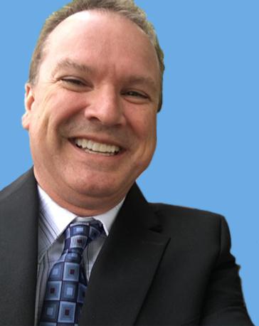 Dr Colin Cameron