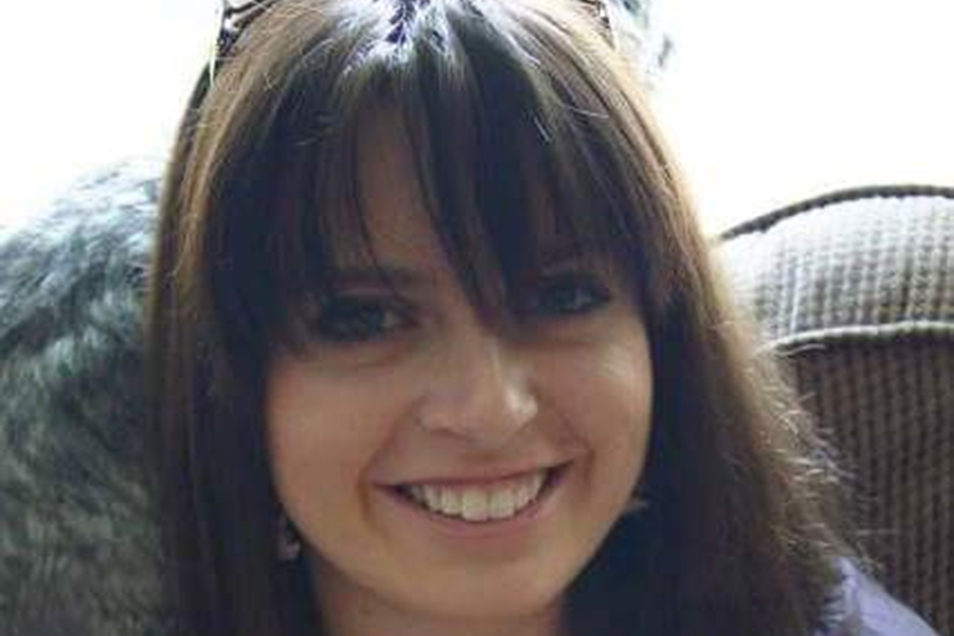 Une photo de Stephanie Daoud, Ph. D.
