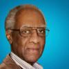 Dr. Emerson Douyon
