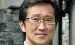 Daniel Cho