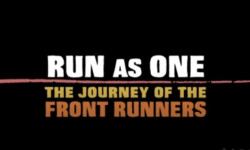 """CBC short documentary """"Run as One: The journey of the front runners"""""""